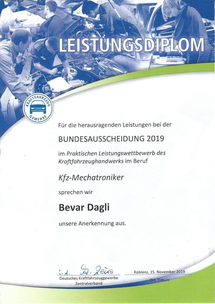 Bundeswettbewerb-1