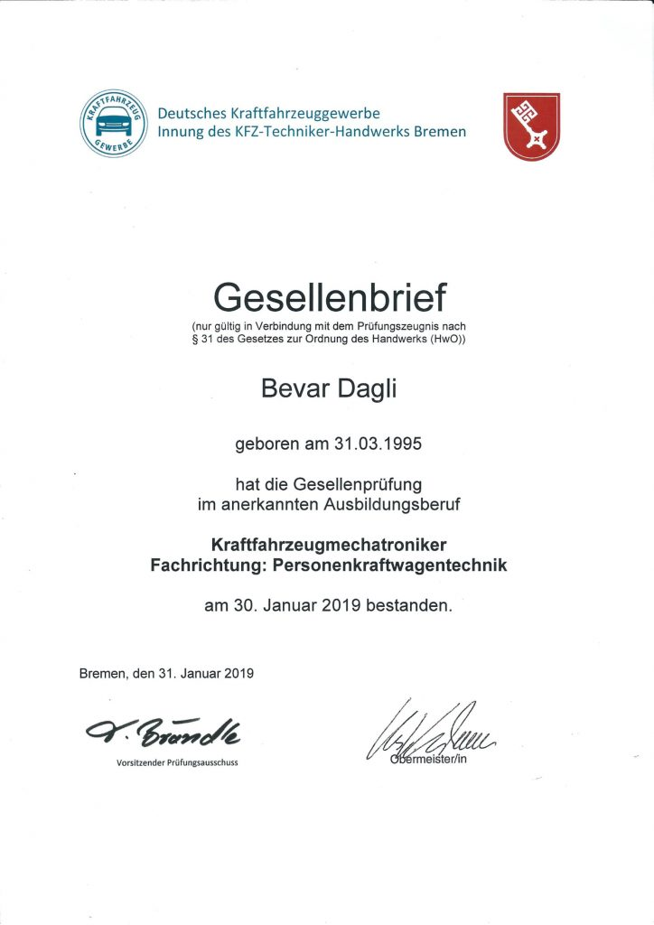 Gesellenbrief-1
