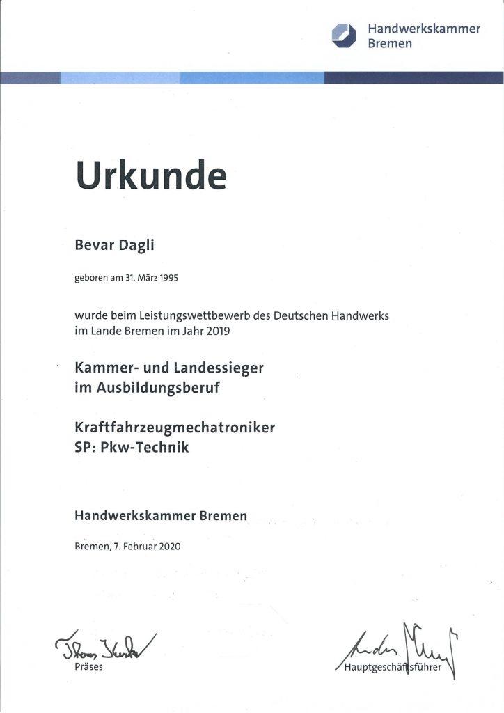 Urkune-Kammer-u-Landessieger-1