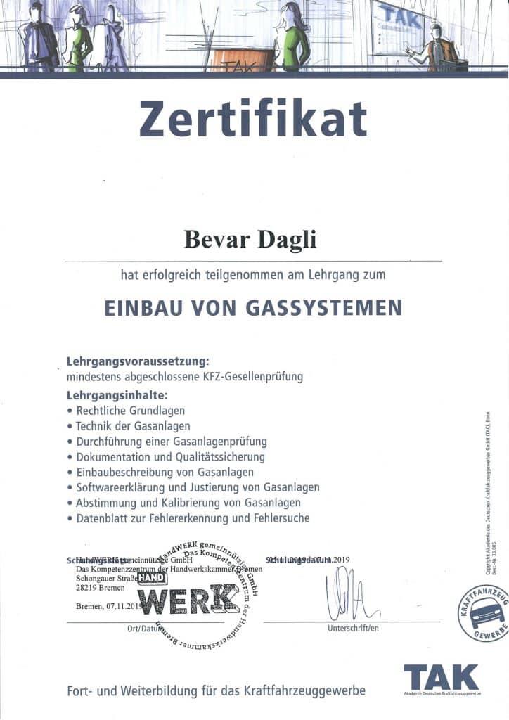 einbau-von-gassysteme-1