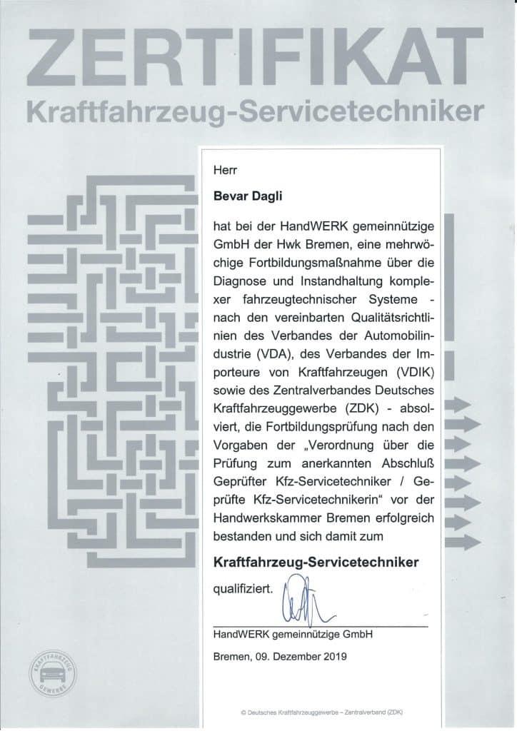kfz-servicetechniker-1